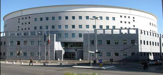 Calendario Aste Padova.Tribunale Di Padova